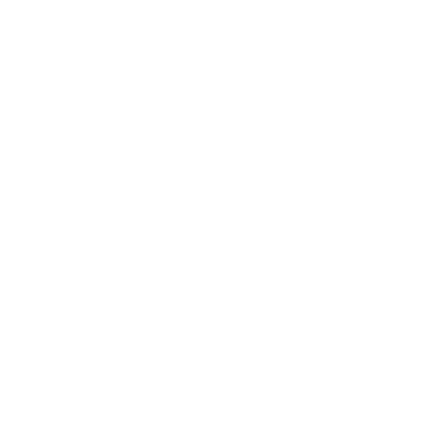 BrainStation's logo.