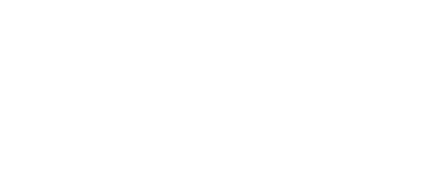 The logo for Mantle: an circular simplified tree emblem with the word 'mantle' to the right of it.