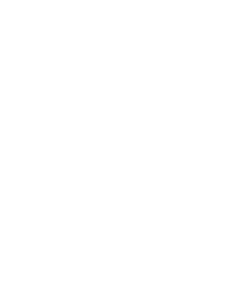 A monogram design of the letters C and S.